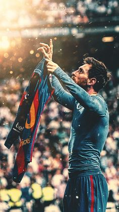 Football Edits on Messi And Neymar, Messi Soccer, Messi And Ronaldo, Messi 10, Cristiano Ronaldo, Barcelona Sports, Barcelona Football, Lionel Messi Wallpapers