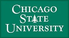 The jury foreman in a recent wrongful termination judgment against Chicago State University did not disclose in jury selection that he himself had been sued in a wrongful termination case brought by a relative of a CSU trustee, the Tribune has learned.