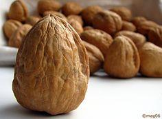 images of nueces | Nueces: Las ganadoras en antioxidantes