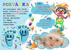 pozvanka_narozeniny_deti_9.jpg (720×509)