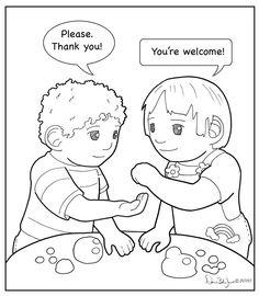 random acts of kindness worksheets for teaching kids | RANDOM ...