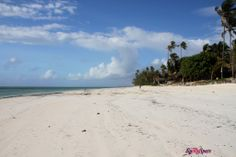 Le spiagge di Zanzibar, uno dei paradisi dell'Oceano Indiano   www.romyspace.it