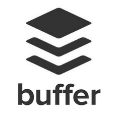 Image result for buffer logo Buffer, Peace, Blog, Organizing Tips, Information Technology, Tools, Social Networks, Blogging, Sobriety