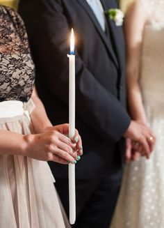 26/04/2014 « coming up roses | wedding photography | φωτογραφία γάμου
