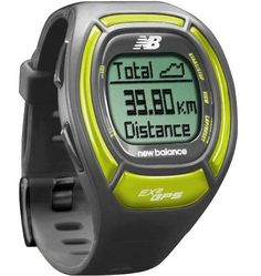 Black Friday 2014 New Balance GPS Trainer Heart Rate Monitor from New Balance Cyber Monday High End Watches, G Shock Watches, Sport Watches, Gps Watches, Fitness Watches For Women, Watches For Men, Cheap New Balance, Best Sports Watch, Golf Gps Watch