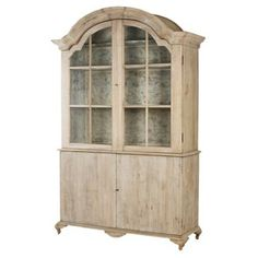Check out this item at One Kings Lane! Emma Cabinet