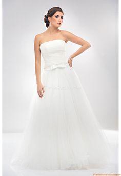 Robe de mariée Maxima 4713 2013