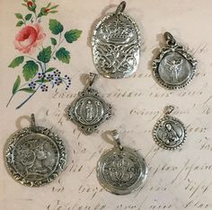 Check out the new items that are being added to our website. Items are being moved over to sales to make way for the new. Wearable Art, Linens, Pocket Watch, Monogram, Ornaments, Personalized Items, Sterling Silver, Website, Antiques
