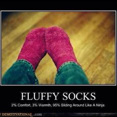 Funny pictures about Fluffy Socks. Oh, and cool pics about Fluffy Socks. Also, Fluffy Socks photos. Blunt Cards, Funny Quotes, Funny Memes, Jokes, Weird Quotes, Clever Quotes, Funny Captions, Random Quotes, Fluffy Socks