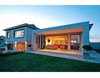 Plettenberg Bay Lifestyle and Agricultural Properties Plettenberg Bay Real Estate Property Listing, Property For Sale, Beach Properties, Shed, Real Estate, Outdoor Structures, Mansions, Lifestyle, House Styles
