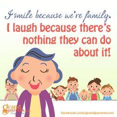 #grandparents #family #quotes
