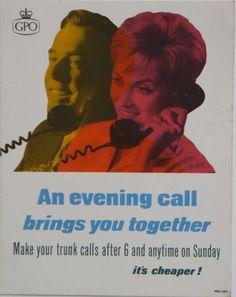 GPO-evening-calls