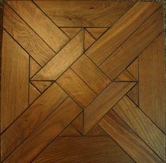 plantation hardwood floors oxnard california custom