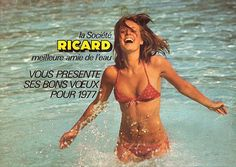 one ricard or nothing