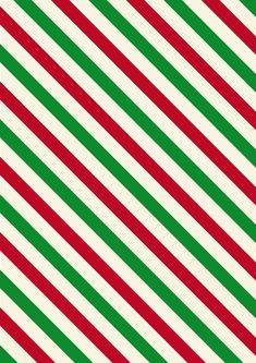 Christmas Phone Wallpaper, New Year Wallpaper, Holiday Wallpaper, Winter Wallpaper, Church Backgrounds, Cute Wallpaper Backgrounds, Cute Wallpapers, Christmas Clipart, Christmas Printables