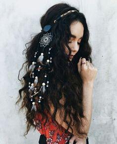 coachella, vanessa hudgens, and hair image