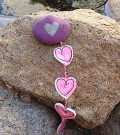 Word Rocks!: Find me in Carlsbad