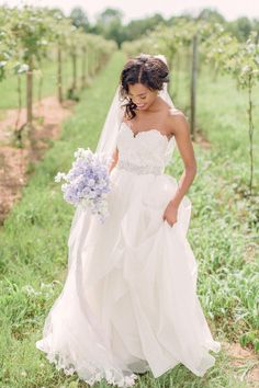 Gallery & Inspiration | Category - Wedding Dresses | Picture - 1958717