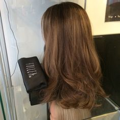The Follea aero #wig #EuropeanHair #Alopecia   natures most beautiful hair #Sheffield #Cheltenham www.aspire-hair.co.uk