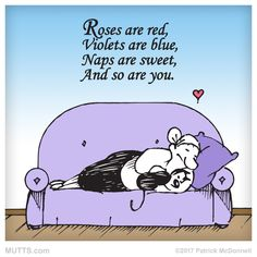 Time to practice your poetry, Valentine's Day is right around the corner! ❤