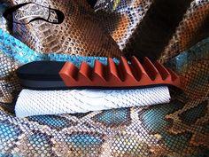 http://www.silveredegroup.com/tablet/index.html 🔝🇮🇹 #instafashion #silver #suola #cuoio #leather #uomocollezioni #instaman #shoesfashion #scarpe #scarpeuomo