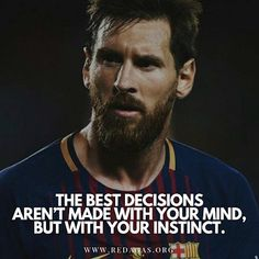 40 Lionel Messi Inspirational Quotes On Success-redagas Lional Messi, Messi Vs Ronaldo, Neymar, Funny Motivational Quotes, Inspirational Quotes About Success, Lionel Messi Quotes, Athletic Quotes, Legend Quotes, Lionel Messi Wallpapers
