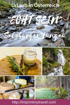 "Ferienregion Salzburger Lungau. ""Echt sein"", entspannen und genießen beim Urlaub in Österreich. #reise #urlaubinösterreich #travel #Wellness Reisen In Europa, Travel Companies, Travel Destinations, Cool Designs, How To Apply, Adventure, Hiking, Wellness, Adventure Tours"