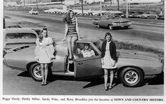 Pontiac GTO Info (@GTOinfo6474) | Twitter