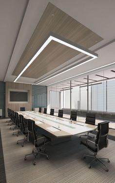 LX4 - H.E. Williams #officedesignscorporate