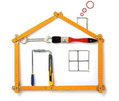 Home Improvements That Can Pay Off - http://www.oceanhomeloans.com.au/home-improvements-that-can-pay-off/