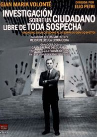 Mejor película extranjera 1970 http://encore.fama.us.es/iii/encore/record/C__Rb2160063?lang=spi