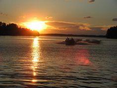 Image detail for -... Fishing, Lake Vermilion Fishing Resorts, Fishing Lake Vermilion MN