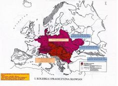 Polish Language, My Roots, Old Maps, Historical Maps, Cartography, Geography, Poland, This Is Us, Humor