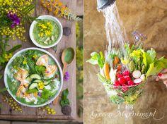 IMG_1838-horz Geranium, Healthy Food, Healthy Recipes, Food Photography, Country, Spring, Fotografia, Healthy Foods, Rural Area