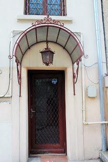 Primaverii vila vanzare #primaverii #vila #imobiliare #vilavanzare