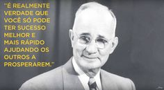 Napoleon Hill, Einstein, Wisdom Quotes, Helping Others, Entrepreneurship, Thoughts, Truths, Frases, Financial Statement