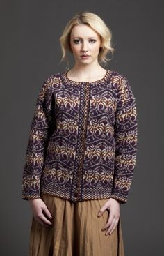 Angels   - Virtual Yarns - and I want this one.....!!!!