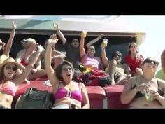 Importância dos Eventos ao Vivo   Lifextreme   resumo video