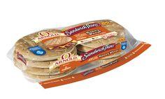 ... Arnold® Sandwich Thins® Rolls | Honey Wheat Sandwich Thins® Rolls