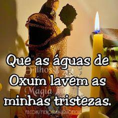 Frases de Oxum   Centro Pai João de Angola Osho, Digital Watch, Mandala, Light Art, Spiritual Connection, Women, Centre, Mandalas