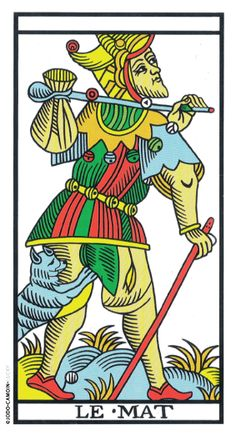 Tarot De Marseille, instead of being used for interpretation, is found primarily to play cards, both in betting halls and in private homes. Tarot Card Decks, Tarot Cards, Tarot Significado, Astro Tarot, Tarot Major Arcana, Tarot Card Meanings, Tarot Readers, Oracle Cards, Sacred Art