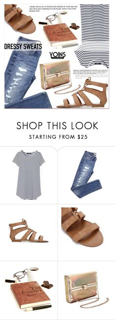 """Yoins"" by lucky-1990 ❤ liked on Polyvore"