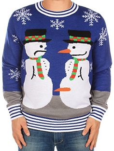 Get inspired: Create an 'ugly' Christmas sweater for @PTXofficial http://tlnt.at/PTXUglySweater  #PTXUglySweater #PTX