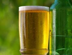 11 uses for BEER: 1. Trap slugs and snails: Place dishes or jars of beer around your garden, especially in the evening. In the morning, the slimy critters, which have been drawn by the beer's aroma/fermentation, will have drowned. The beer can be re-used until it evaporates for garden pest control.         2. Trap fruit flies: If you keep a compost pail in your kitchen, you will also likely have fruit flies. Just place a jar or can of beer on the kitchen counter. Cover the top with plastic…