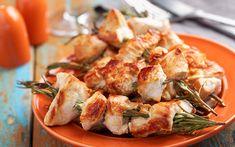 rosemary-kebabs