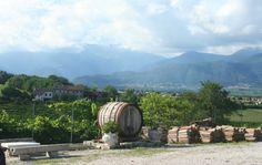 Villa Bolzonello lores6725