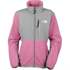 f814a2626 23 Best The North Face! images in 2012 | North faces, The north face ...