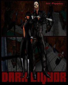 Dark Liquor, http://www.amazon.com/dp/B00FDVBJ7O/ref=cm_sw_r_pi_awdm_wLlbtb0992ZXX