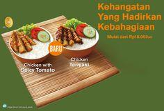 McDonalds Promo Menu Hemat http://www.perutgendut.com/read/mcdonalds-promo-menu-hemat/2348 #Promo #Food #Kuliner #Indonesia
