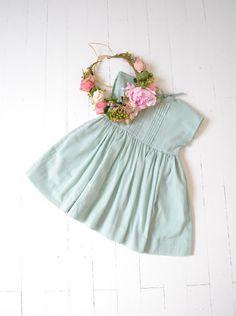 Edie Dress Par Anne Claire Ruel